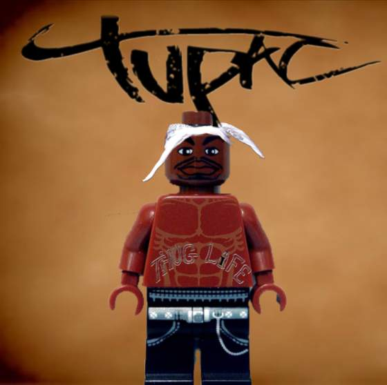 tupac-shakur-legolised