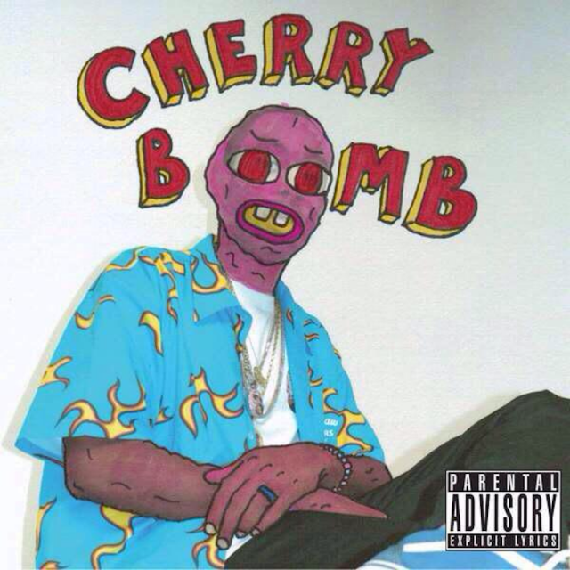 tyler-the-creator-cherry-bomb