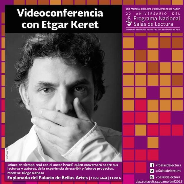 videoconfe_inb_