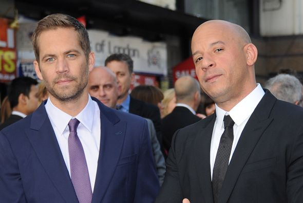vin-diesel-y-paul-walker_590x395