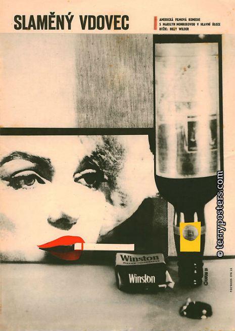 12.-La-tentación-vive-arriba-1955