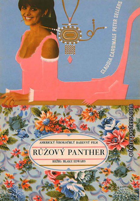 16.-La-pantera-rosa-1963