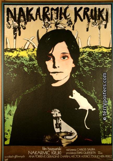 17.-cría-cuervos-saura-1975