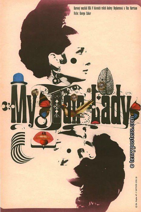 5.-My-fair-lady-1964