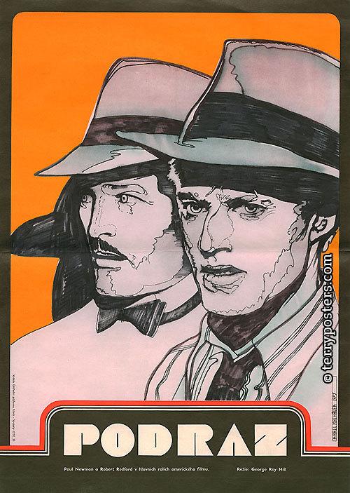 8.-El-golpe-1973