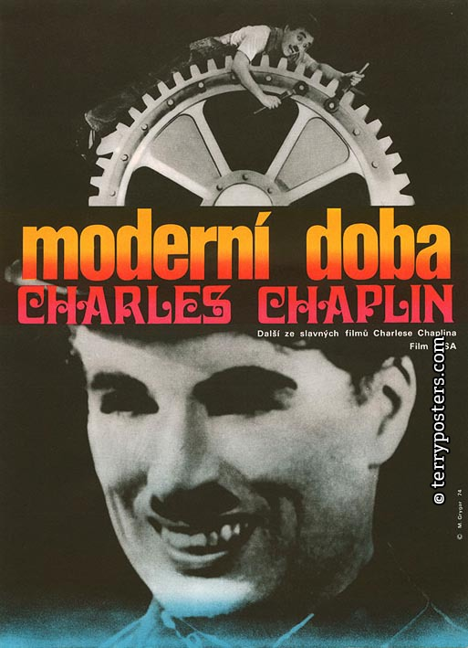 9.-Tiempos-modernos-1936