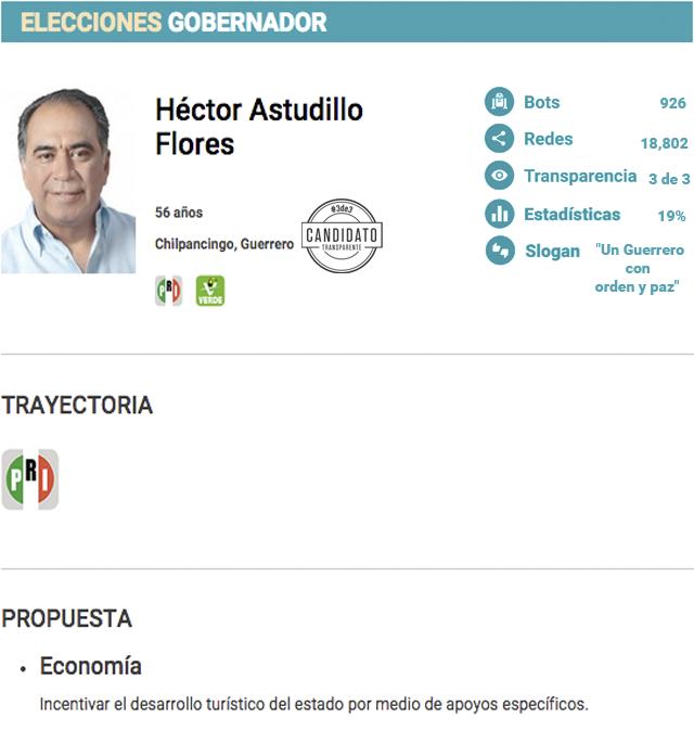 Astudillo_Hector