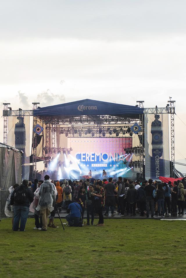 CEREMONIA2015-12