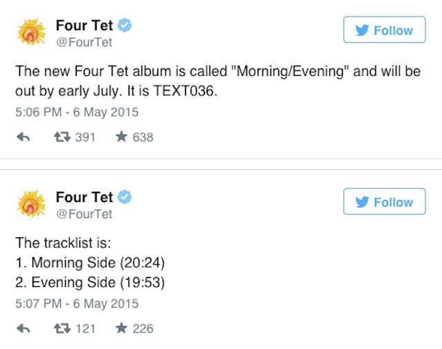 Captura de pantalla 2015-05-07 a las 11.31.03