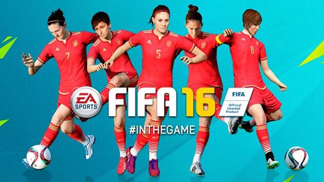 FIFA-16-Chavas