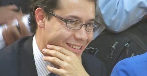 Fernando-Zárate PRD PRI PVEM1