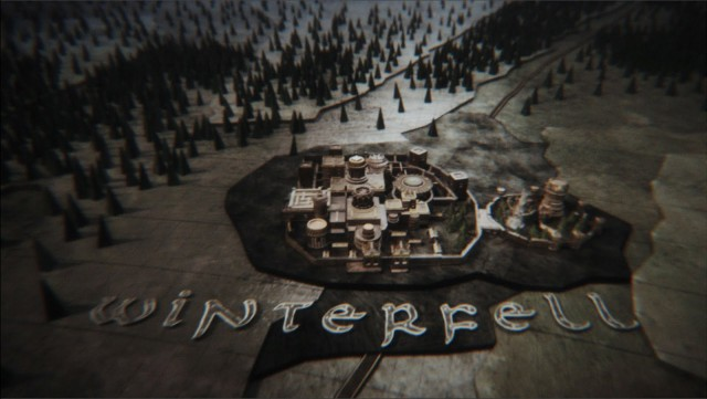 Game-of-Thrones-opening-sequence-Winterfell