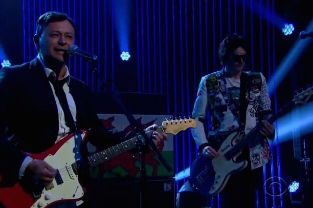 Manic-Street-Preachers-on-James-Corden-640x426