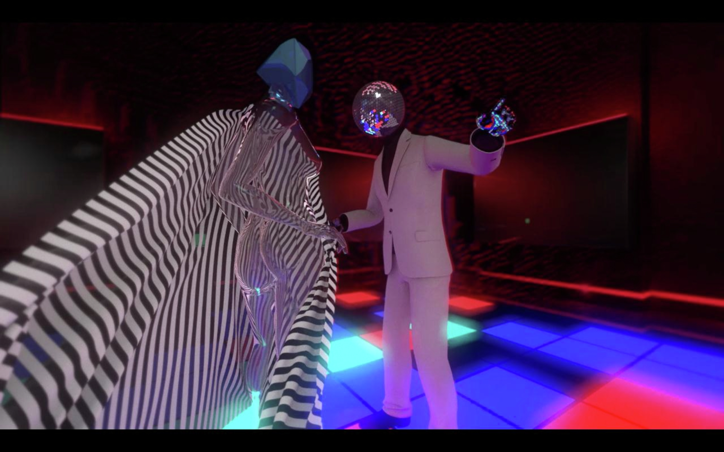 Tame_Impala_Cause_I'm_A_Man_Video_Still_1_JPEG High Res