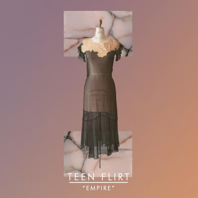 TeenFlirt.Empire.Artwork
