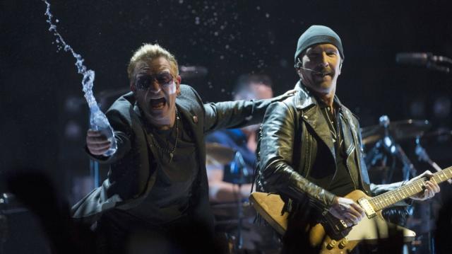 U2 02 - 2015
