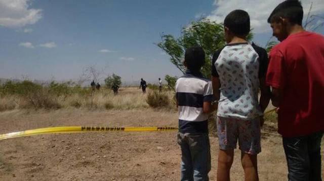 asesinato_chihuahua