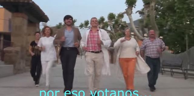 campana_electoral_