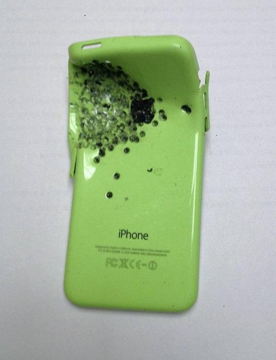 celular salvador1