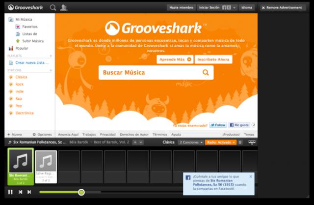 grooveshark3