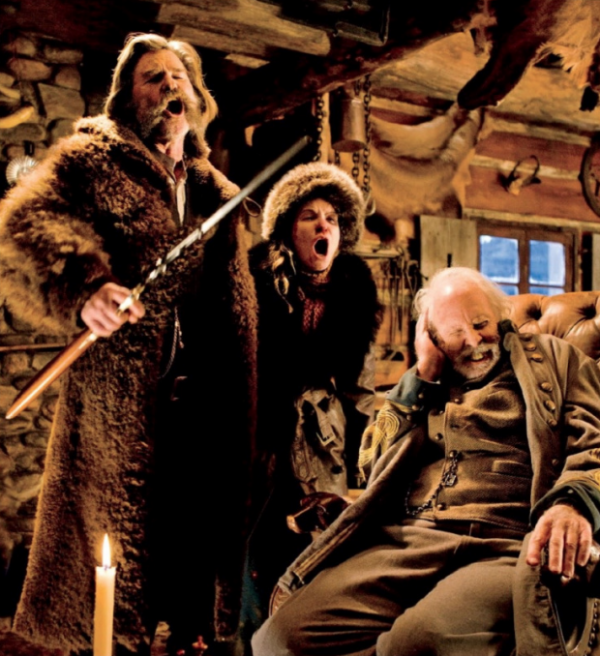 hateful-eight-1-600x656