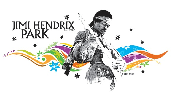 hendrixpark