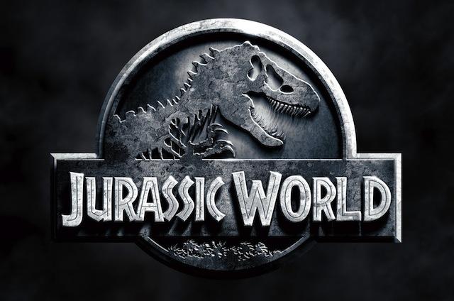 jurassic_world_poster-banner