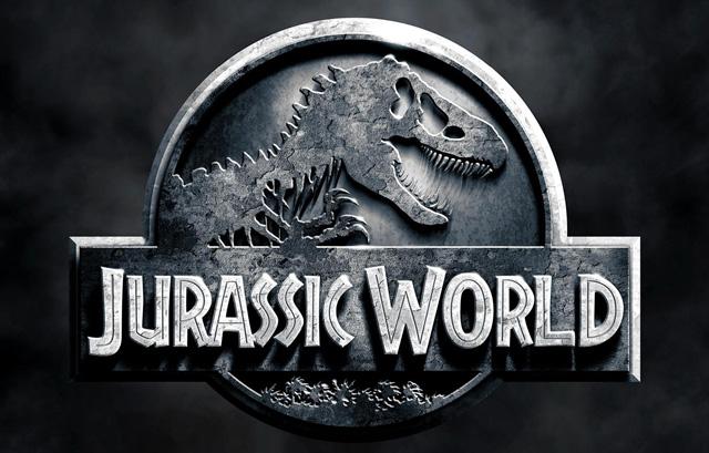 jurassicworldcast2
