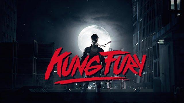 kungfury_mov_s