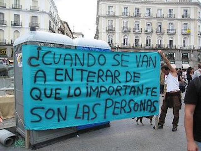 las_personas_15_m_web-23895
