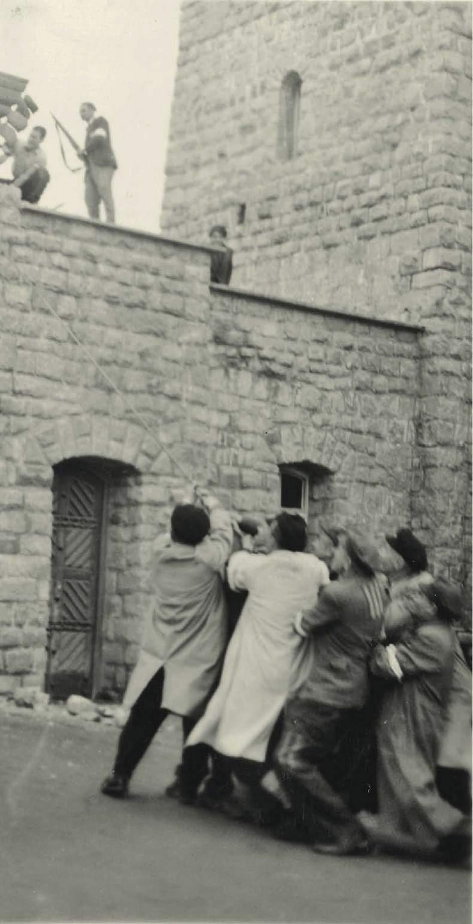mauthausen7