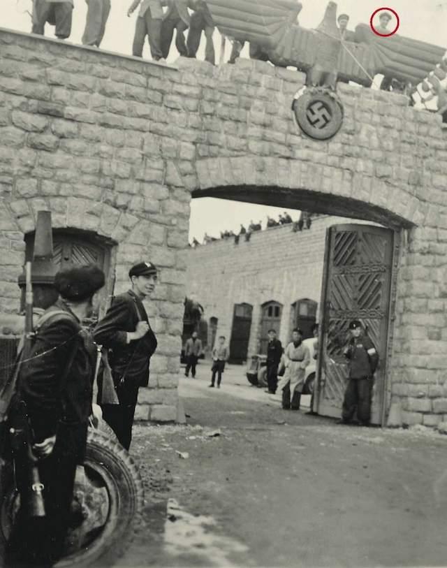 mauthausen9