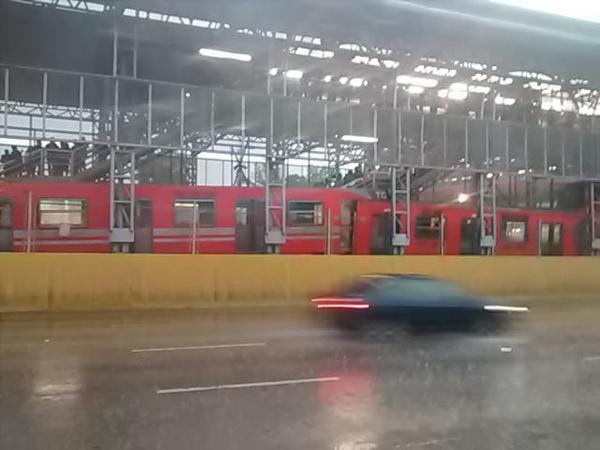 metro.oceania5
