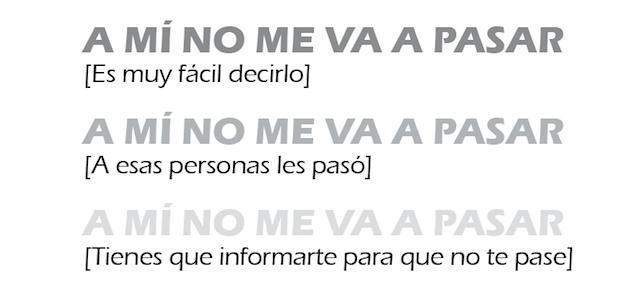 no_m_v_pasar2