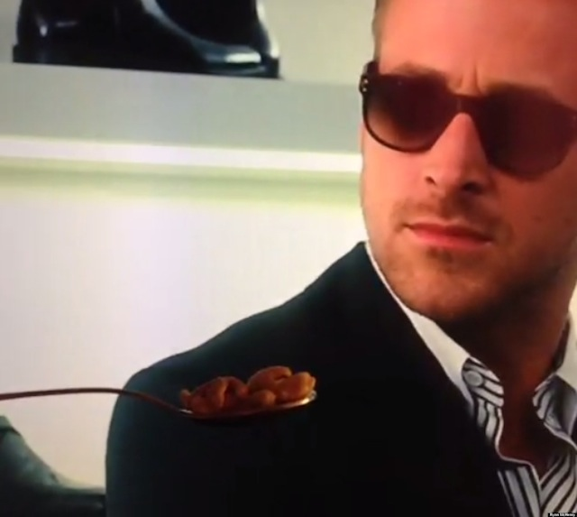 o-RYAN-GOSLING-WONT-EAT-HIS-CEREAL-facebook