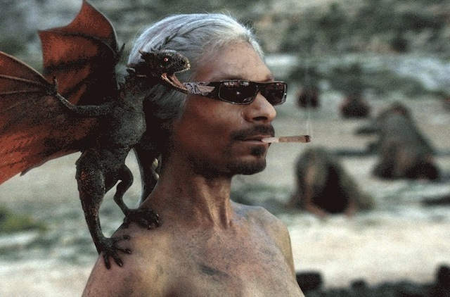 post-44220-Snoop-Dogg-Daenerys-Khaleesi-G-SOwl