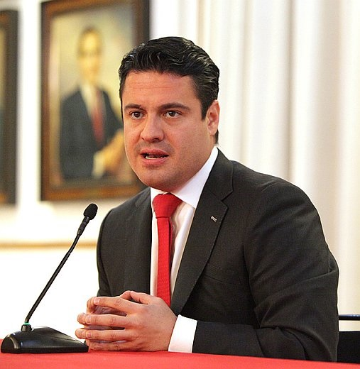 ¿Gobernador de Jalisco sabia que habría narcobloqueos?