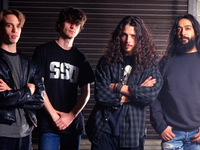 soundgarden94