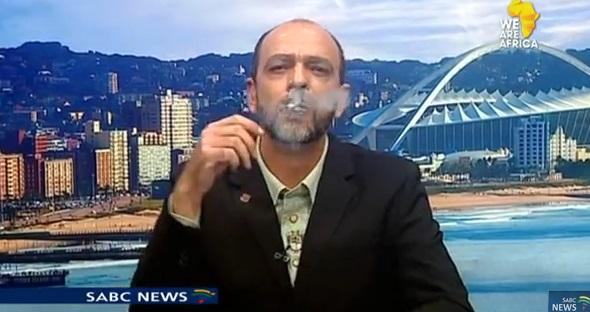 sudafrica marihuana