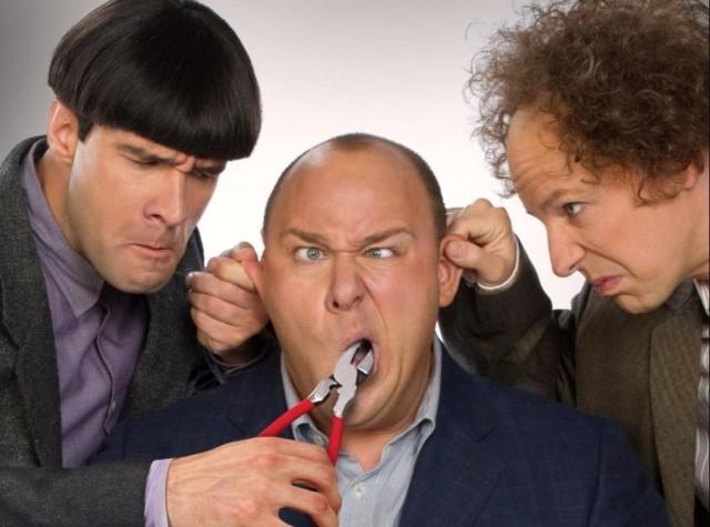 the-three-stooges-2012