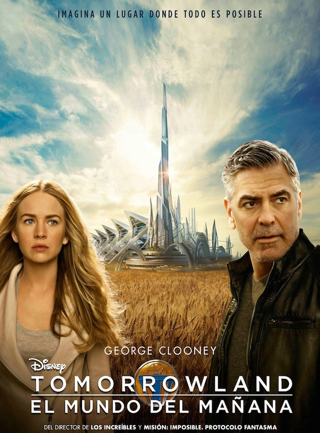 tomorrowland_pelicula1