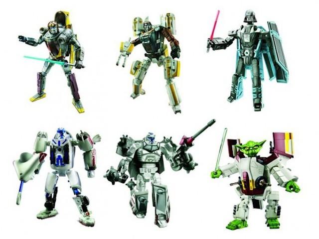 transformers_df
