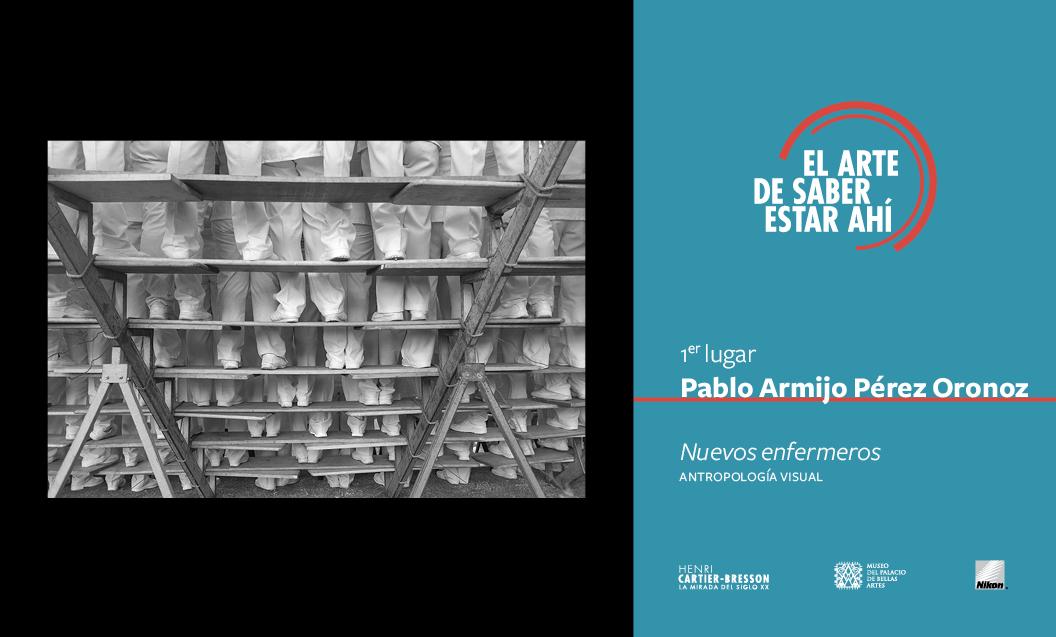Calendario de Evaluaciones - Agencia de Calidad de la Educación - Resultados Chile