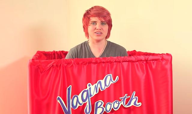 vagina_por_primera_vez_