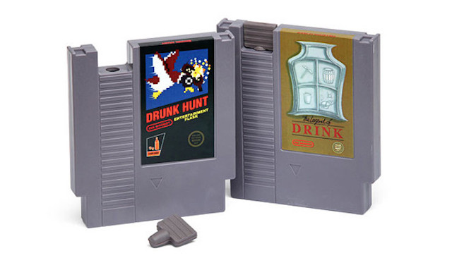 video-game-cartridge-flask-1-595x340