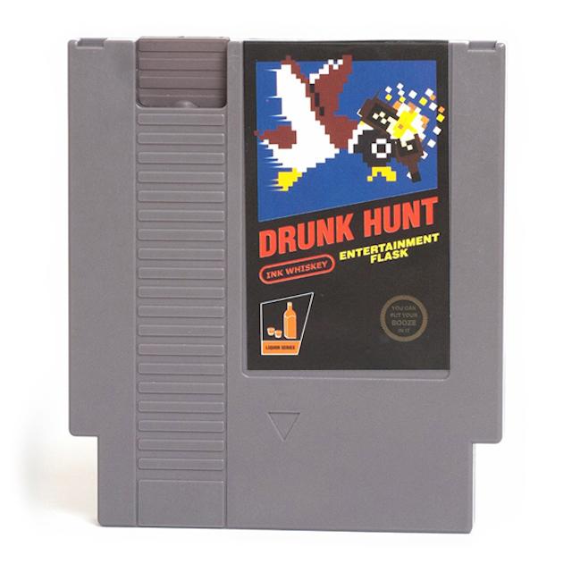 video-game-cartridge-flask-3