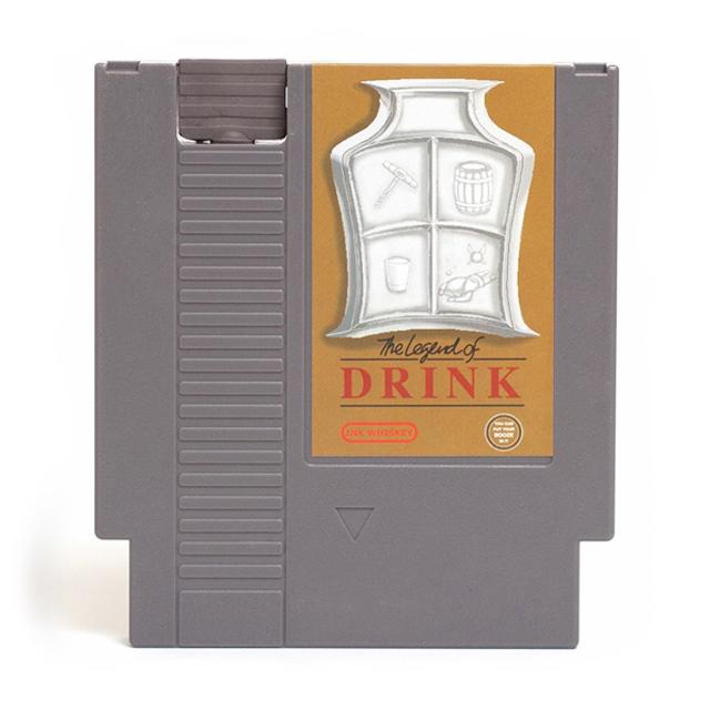video-game-cartridge-flask-4