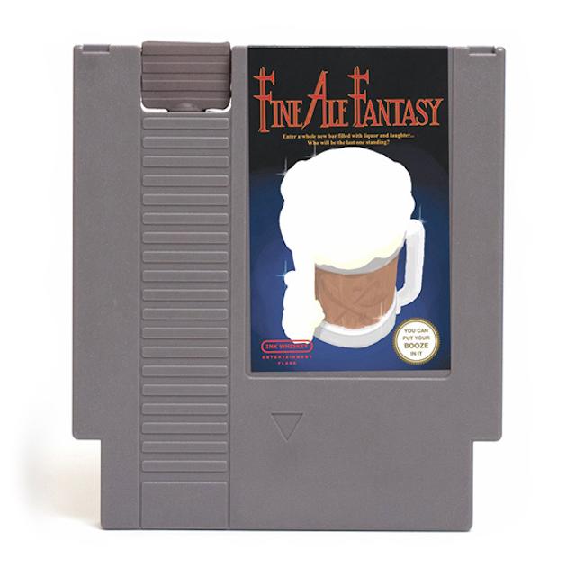 video-game-cartridge-flask-5