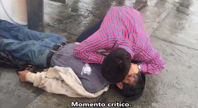 video_pato_zambrano