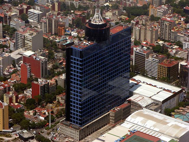 wtc-mexico